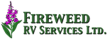 Fireweed R V Services Ltd.