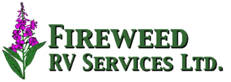 Fireweed RV Services Ltd.