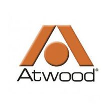 Atwood®
